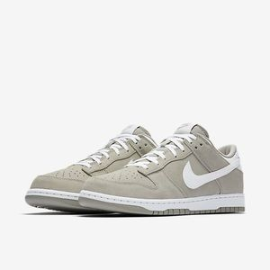 Nike Dunk Low New